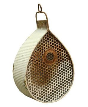 Picture of Teardrop Birdhouse