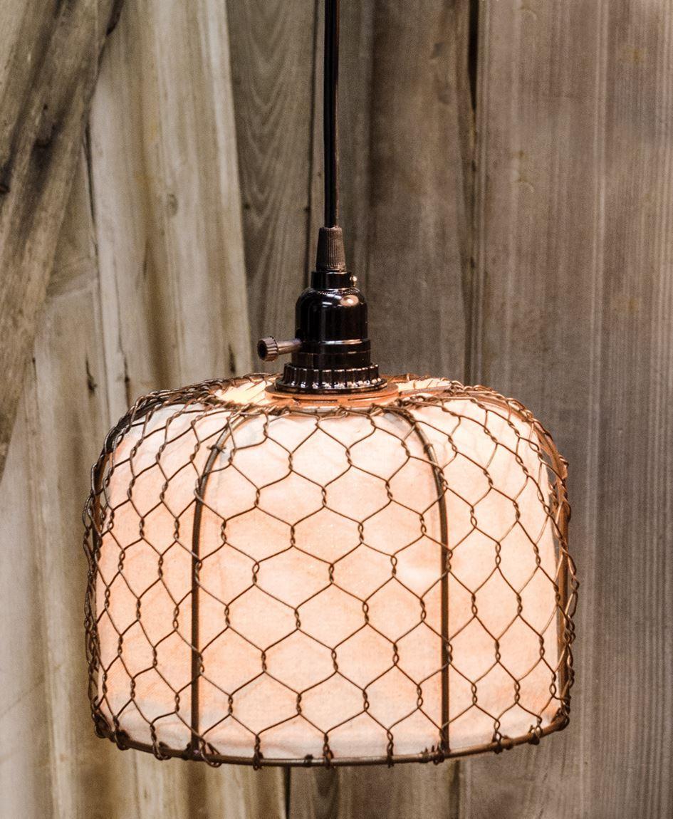 Large Burlap Drum Lamp Shade.Pretty Extra Large Burlap Lamp Shade ...
