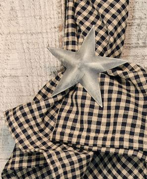 Picture of Star Napkin Ring