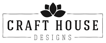 Craft House Designs - Wholesale