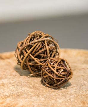 Picture of Twig Vine Ball