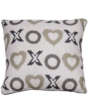 Picture of XOXO Pillow