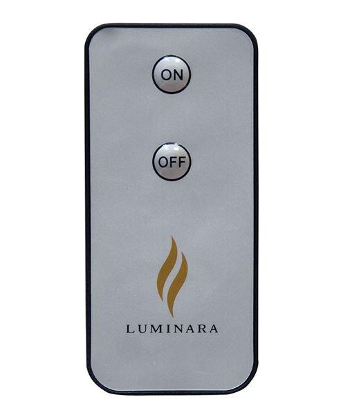 Picture of Luminara Universal Remote
