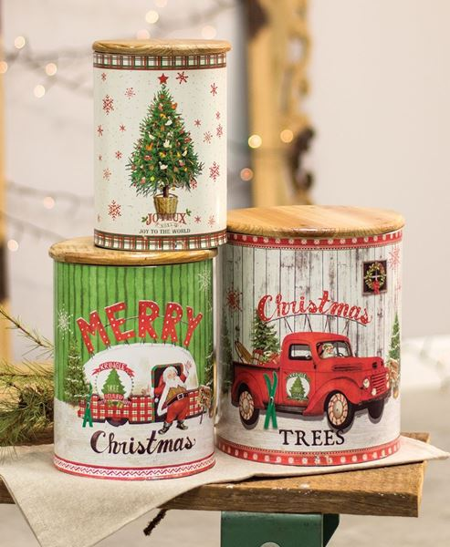 previous previous next next vintage christmas - Wholesale Vintage Christmas Decorations