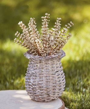 Picture of Gray Willow Vase