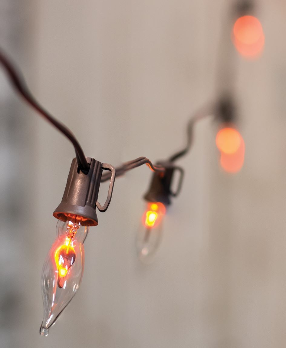 Best 28 flickering string lights 28 best flickering for Classic house string sound