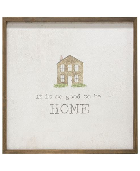 Craft House Designs - Wholesale| Framed Watercolor Wall Art, 20"|493|600|?|en|2|1ac1961d782fc8cf951e2c04c0c4eb66|False|UNLIKELY|0.3103834390640259
