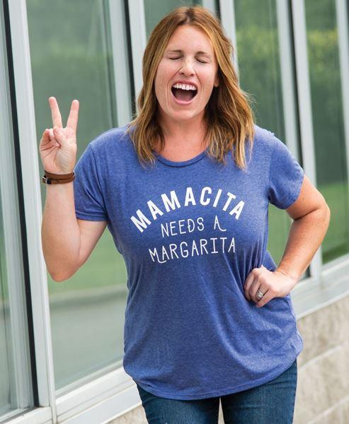 Picture of Mamacita - XXL