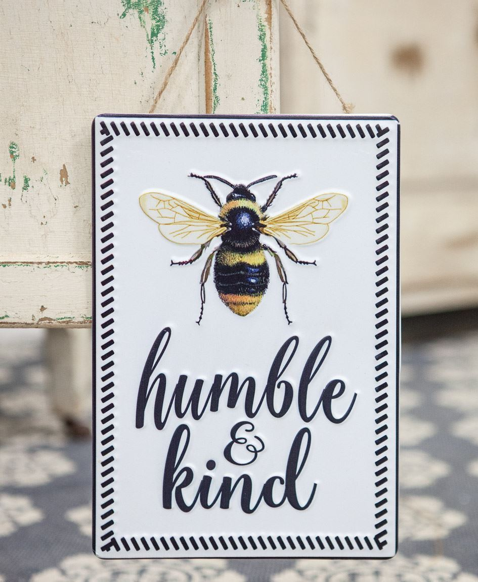 Bee Birthday Decor Spring Party Decor Bumble Bee Sign Sweet as Can Bee Sign Bee theme Party Unfinished Wood Bee Sign