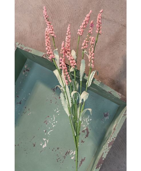 Picture of Blush Heather Spray