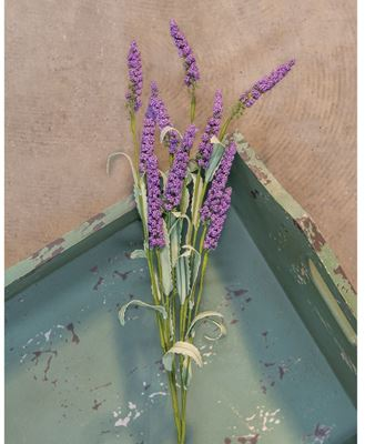 Picture of Lavender Heather Spray