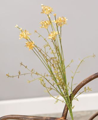Picture of Sand Wildflower Spray