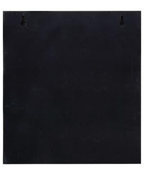 Picture of Baby Milestones Chalkboard