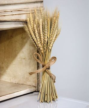 Picture of Natural Wheat Bundle, 14""