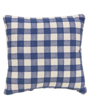 Picture of And To All A Goodnight Mini Pillow