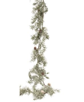 Picture of Weeping Pine Garland, 5ft