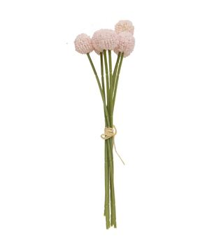Picture of Pink Billy Ball Bouquet
