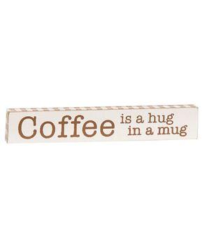 Picture of Coffee Is A Hug Mini Stick, 3 Asstd.